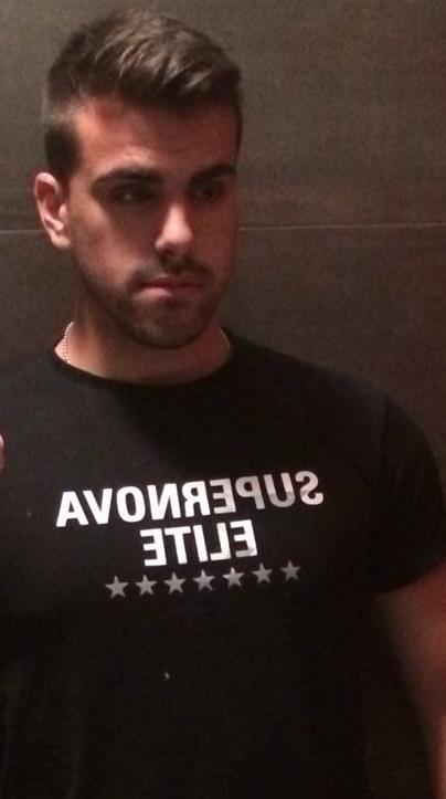 António Ramalho - The Mindset Advantage Podcast