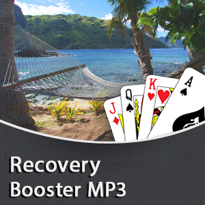 Recovery Booster MP3