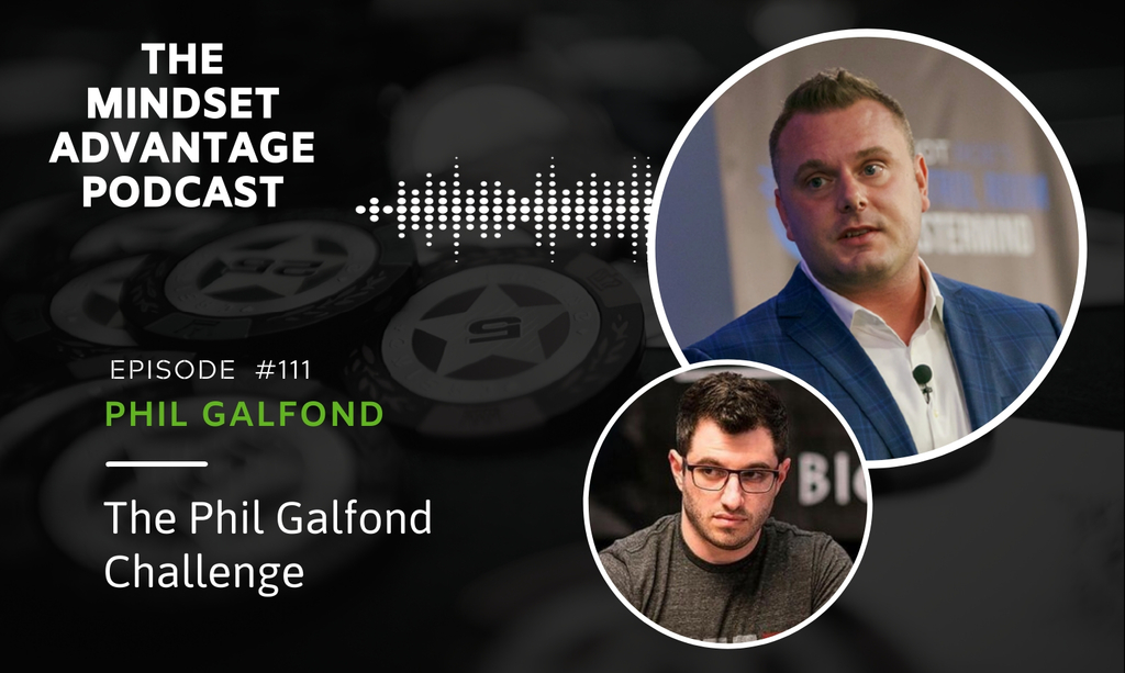 The Phil Galfond Challenge